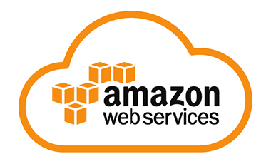 AWS Data Engineering