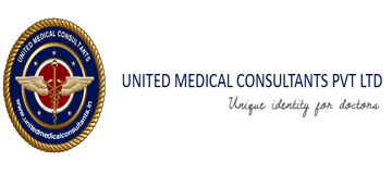 united_medical_consultant_crossroad_elf