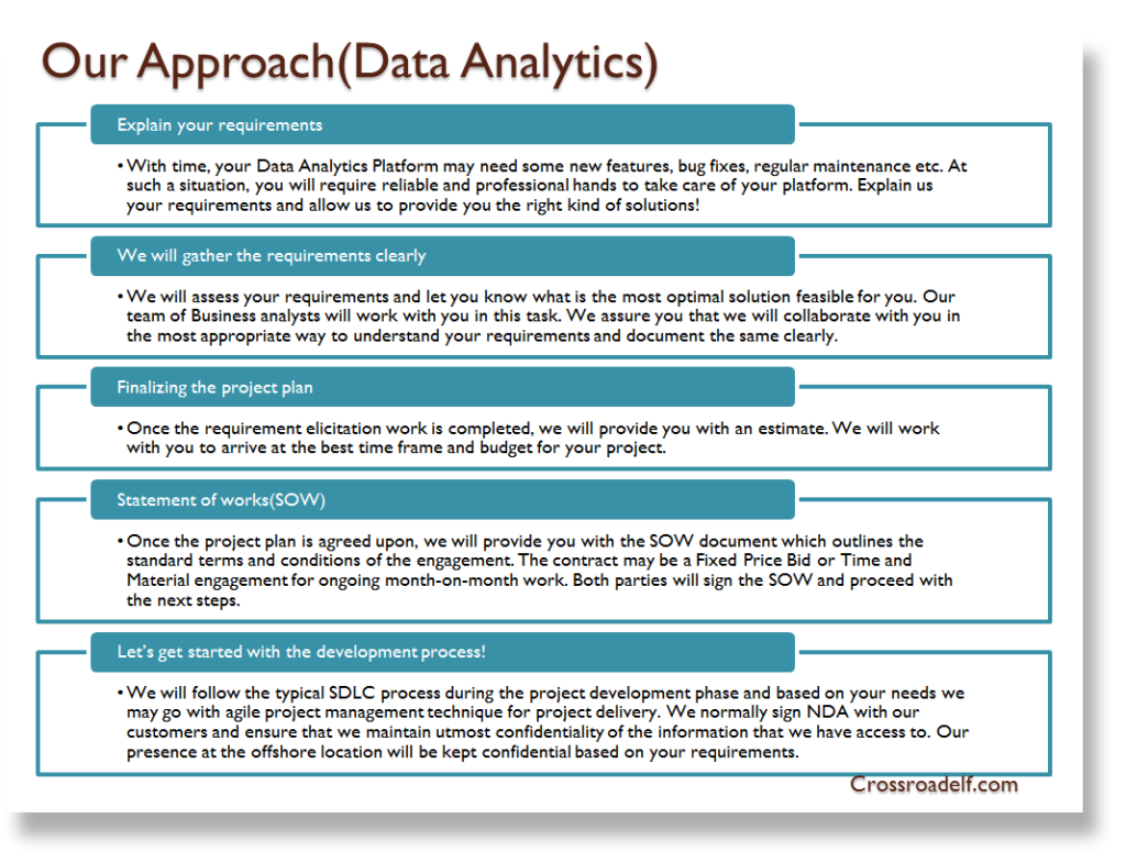 support-process-data-analytics
